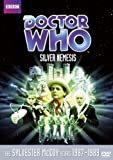 Doctor Who: Silver Nemesis (Story 154)