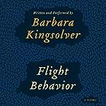 Flight Behavior | Barbara Kingsolver