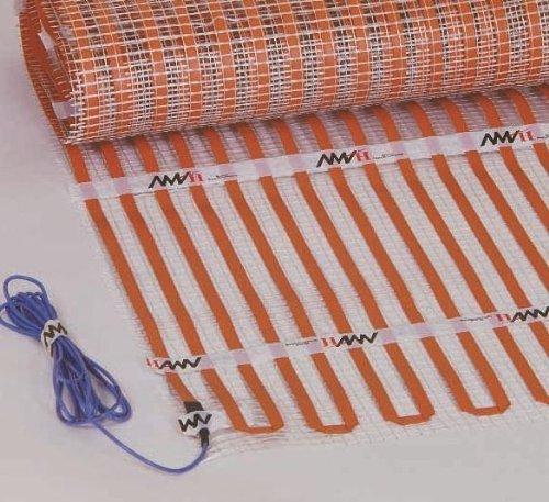 aht-flat-ribbon-floor-heating-mat-120v-size-20-x-5-can-not-be-cut-over-30-savings-in-electrical-cons