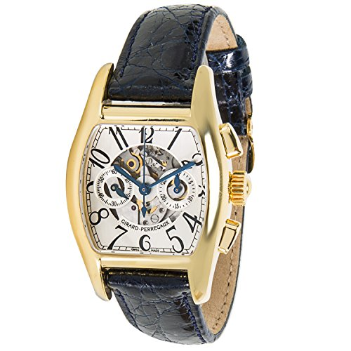 girard-perregaux-richville-swiss-automatic-womens-watch-2650-certified-pre-owned