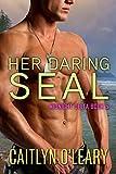 Free eBook - Her Daring Seal