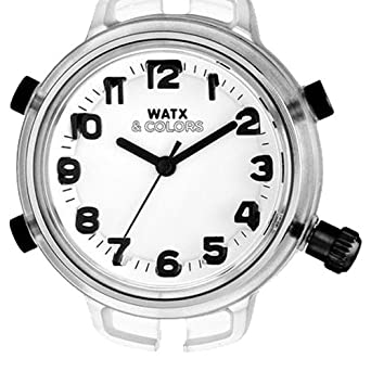 Womans watch RELOJ WATX & COLORS XS BIG BEN RWA1550