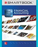 SmartBook for Financial Accounting