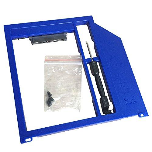 optical drive bracket - 2