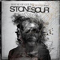 House Of Gold Bones Part 1