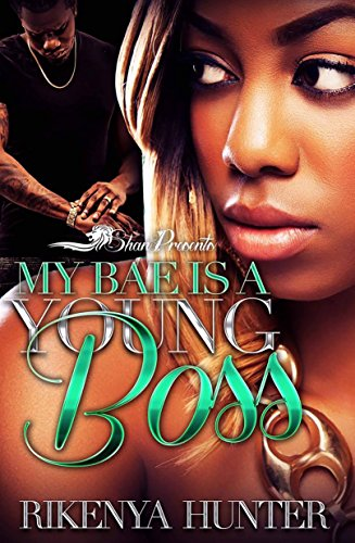 Search : My Bae is a Young Boss