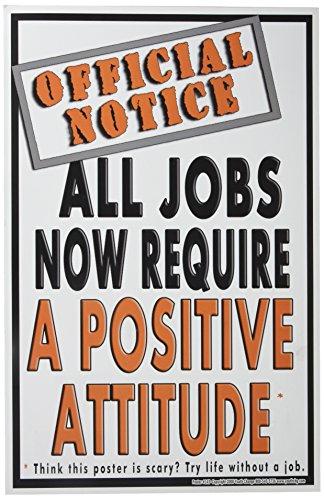 Poster #143 Student Attitude Improvement, Improve Classroom Discipline, Class Management