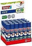 Tesa 57024 Pack of 2410g Eco-Friendly Glue Sticks