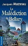 La malédiction de Bellary