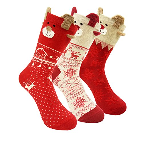 New 12 Pairs Lady Sock - 7