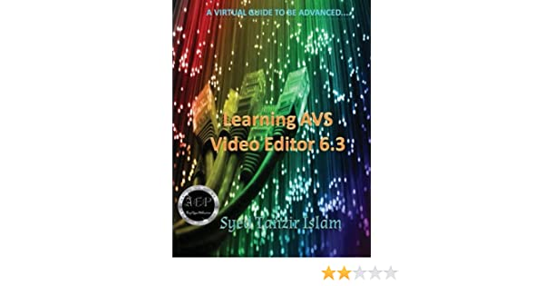 license key avs video editor 6.3