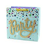 Hallmark Signature Large Gift Bag (Party)