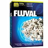 Fluval Pre-Filter Media - 750 gramos/26,45 onzas