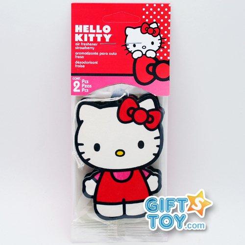 car accessories hello kitty - 9