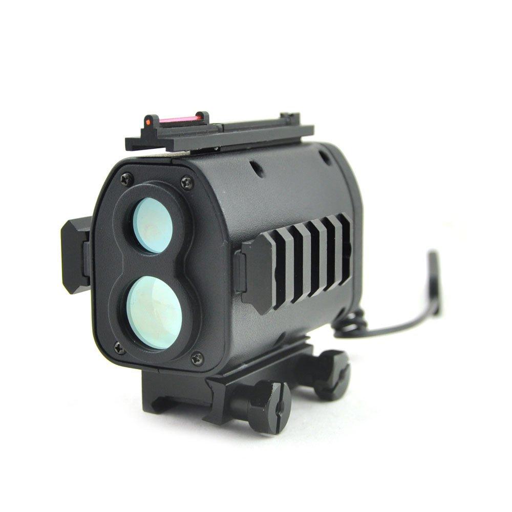 Visionking laser rangefinder sight by Visionking (Image #5)