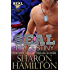 SEAL My Destiny (SEAL Brotherhood Series Book 6)