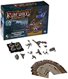 Runewars: Daqan Infantry Command Expansion