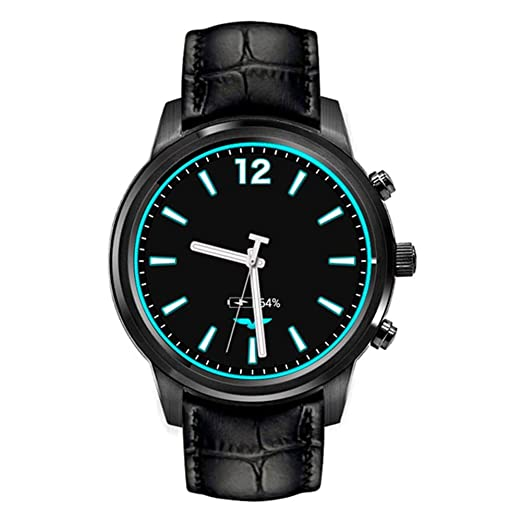 Seasons Shop Smartwatch Bluetooth Smart Watch 2G + 16G ...