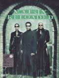 Matrix Reloaded (2 Dvd) by Monica Bellucci