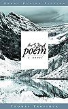The 52nd Poem, Thomas Trofimuk, 1894283317