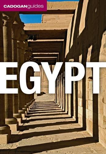 Download Egypt pdf epub