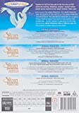 The Swan Princess (The Ultimate Collector's Pack)