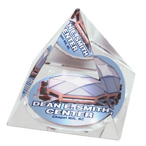 Sports Collectors Guild NCAA North Carolina University Ta...