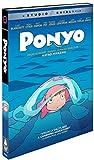 Buy Ponyo
