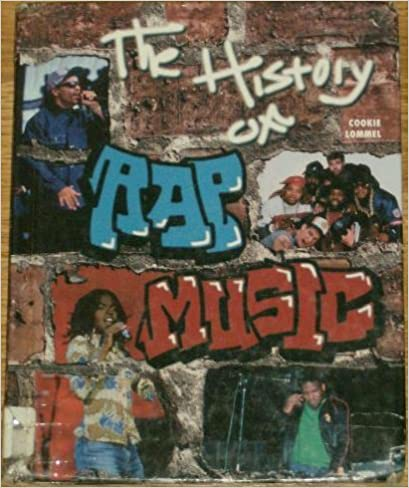 the history of rap and censorship Throughout history pro-censorship groups, retailers, schools, parents, and legislators have found ways to censor music (history of music censorship) many artists have been sued because parents thought the music influenced their children to form certain acts.