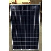 3000 WATT 12 X 250 WATT SOLAR PANEL + GRID TIE INVERTER SYSTEM FOR NET METERING APPROVED FOR ALL OF CANADA