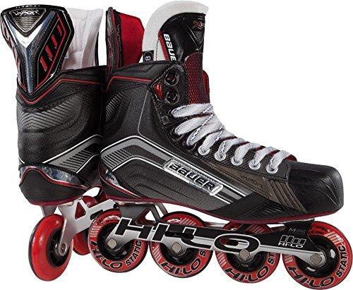 Bauer Vapor X600 Inline Skates