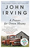 A Prayer for Owen Meany by John Irving (2012-04-03)