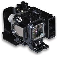 OEM Projector Lamp ( Original Philips / Osram Bulb Inside ) VT700 / NP05LP / LV-LP30 for NEC NP901WG NP905 NP905G NP905G2 VT700 VT800 VT800G NP901 CANON LV-7365