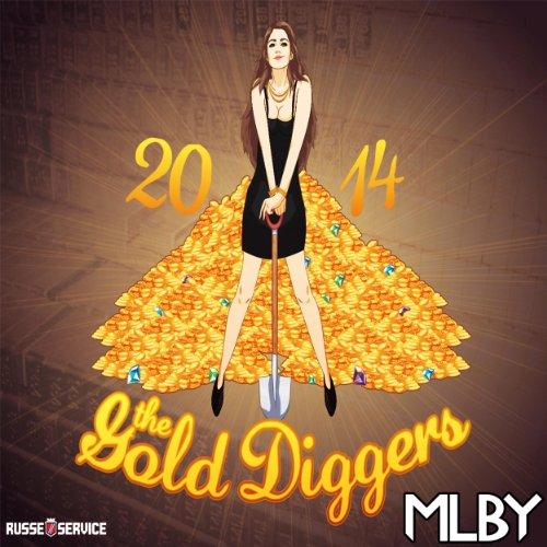 gold digger download