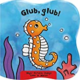 glub, glub!: magic pictures change color in water!