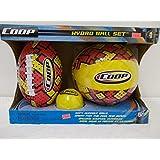 Coop Hydro Ball Set