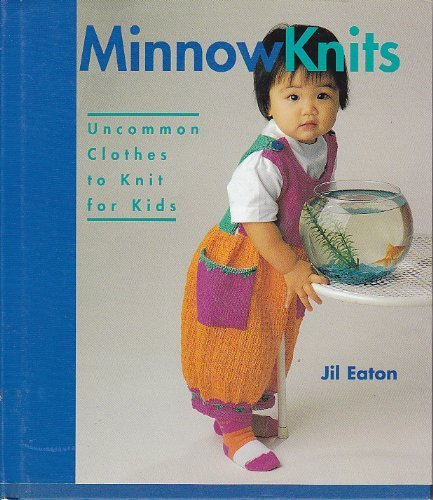 minnowknits-uncommon-clothes-to-knit-for-kids