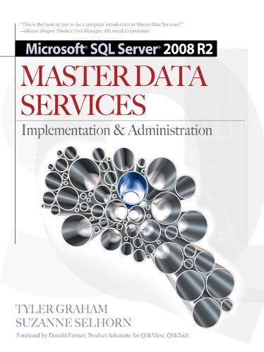 Download Microsoft SQL Server 2008 R2 Master Data Services Pdf