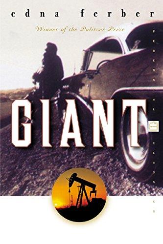 giant-perennial-classics