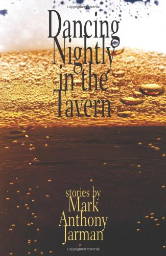 Read Online Dancing Nightly in the Tavern PDF