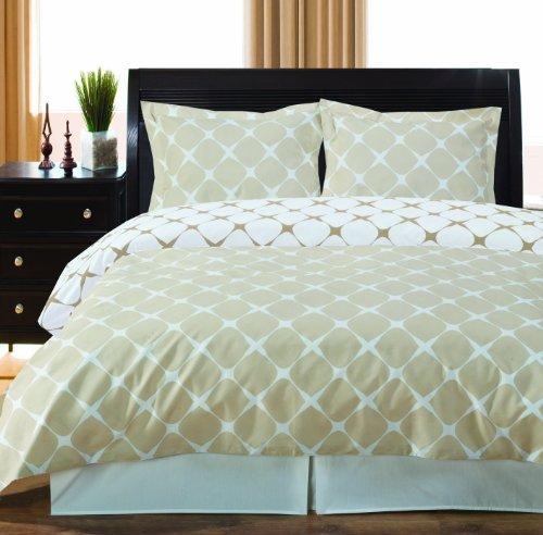 full-queen-bloomingdale-3pc-duvet-cover-set-ivory-linen