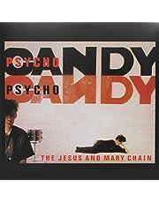 Psychocandy (US Release) (Vinyl)