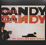 Psychocandy [Vinyl]