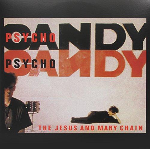 Jesus Vinyl - 2
