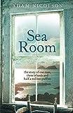 Sea Room: An Island Life