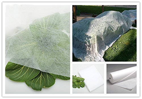 agfabric-floating-row-cover-and-plant-blanket-055oz-fabric-of-10x25ft-for-frost-protection-seed-germ