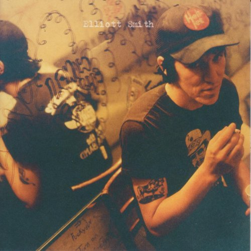 Either Elliott Smith