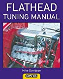 Flathead Tuning Manual, Mike Davidson, 0949398039