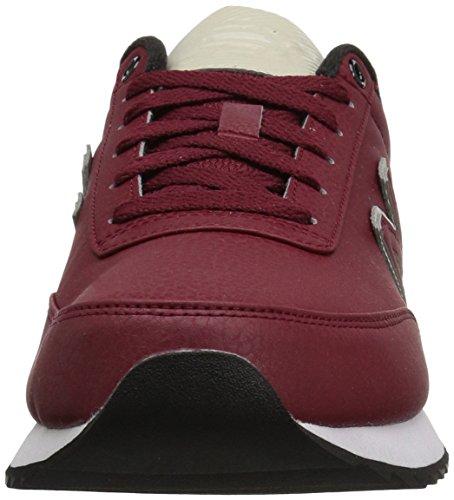 Powder Mecury Sneaker New Men's Red 501v1 Balance wIPxTxzY