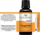 Plant-Therapy-Tangerine-Essential-Oil-100-Pure-Undiluted-Therapeutic-Grade-30-ml-1-oz